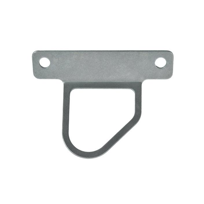 D-Ring For Beavertail Side 16 – Left