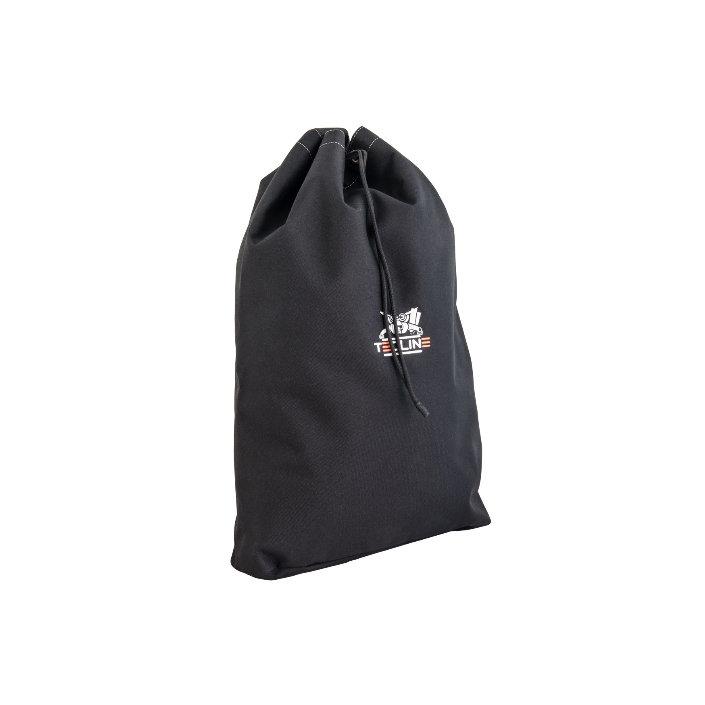 Bag For Wings (24L) 56 x 26cm