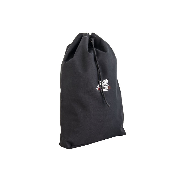 Bag For Wings (32L) 66 x 49cm