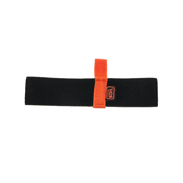 Elastic Band For Stage 11,1l (S080) - Orange