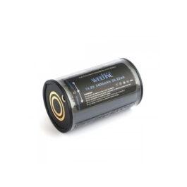 WF033 Battery 14.8V 3400mAh 50.3Whr