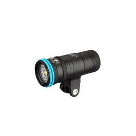 Smart Focus 2300 Video Light