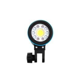 Smart Focus 3000 Video Light