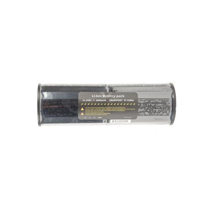 WF064 Battery for Solar Flare 8000