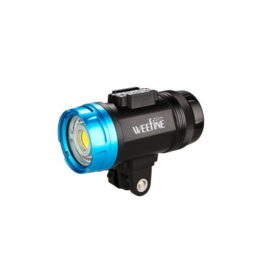 Smart Focus 6000