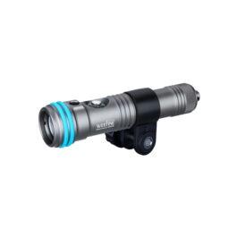 Weefine Smart Focus 1000FR - WF068