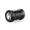 Weefine Optical Condensor – M45
