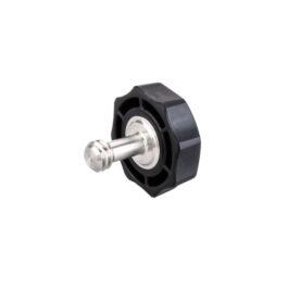 Weefine 1/4-20 Standard Screw - WFA19
