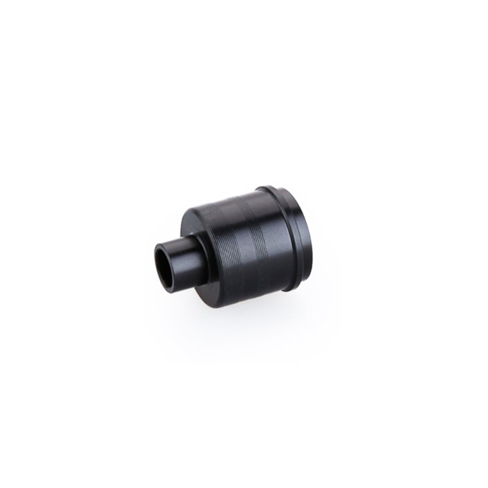 Weefine Optical Cable Adapter A for INON Strobes