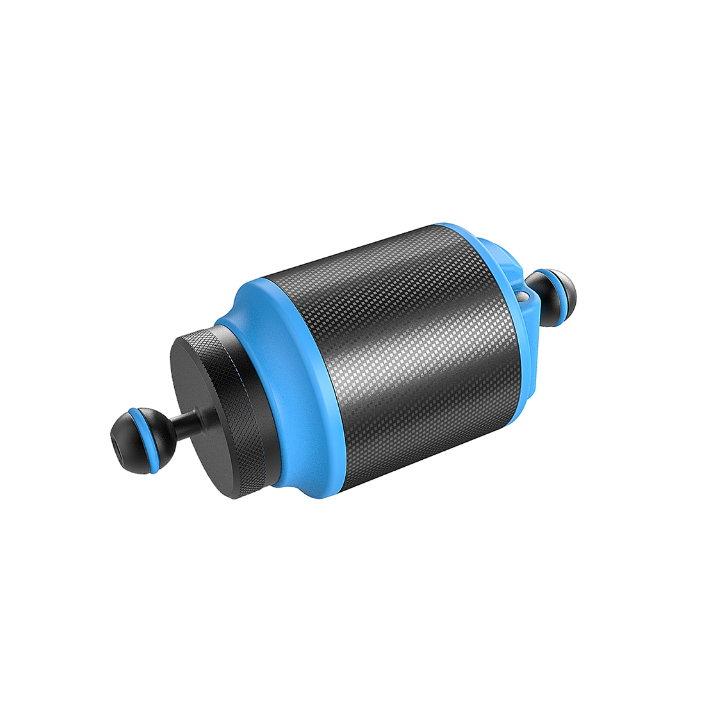 Weefine Adjustable Float Arm 88mm-180mm - WFA37