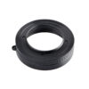 Weefine Lens Adapter Ring for WFL02