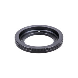 Weefine M52 Lens Adapter Ring for WFL02