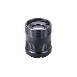 Weefine Snoot Lens for WF068