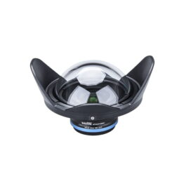 WFL02 Ultra Wide-Angle Lens