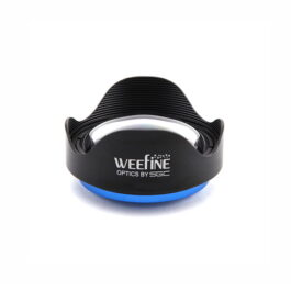 Weefine M52 Standard Wide Angle Lens - WFL11