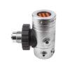 T01400-1 1-st Stage R2 TEC – EN250A
