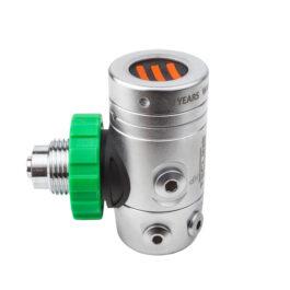 T01400-3 1-st stage R2 TEC O2 M26x2 - EN250A