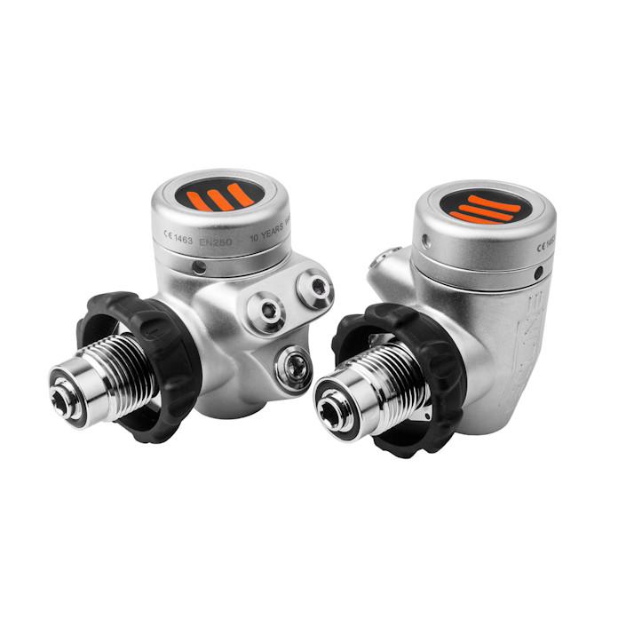 T01460-1 1-st stages V2 ICE L+ R - EN250A