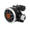 T01600-1 2-nd Stage TEC1 Black - EN250A