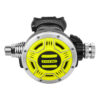 T01600-2 2-nd Stage TEC1 OCTO Yellow - EN250A