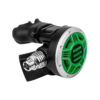 T01600-3 2-nd Stage TEC1 O2 Green - EN250A