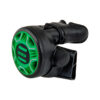 T12003-3 - 2-nd Stage REC1 O2 Green - EN250