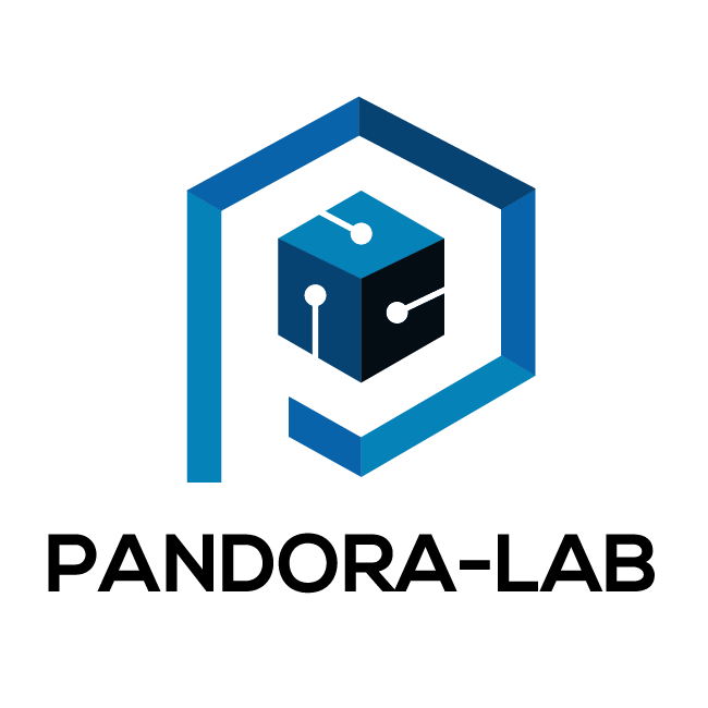 Pandora Labs